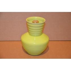 LAMPE BERGER 5316