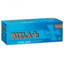 250 TUBES POUR CIGARETTES RIZLA+