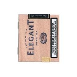 AGIO ELEGANT / 50