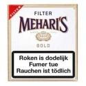 AGIO MEHARIS GOLD FILTRES/20