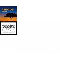 AMIGOS MEDIUM/10