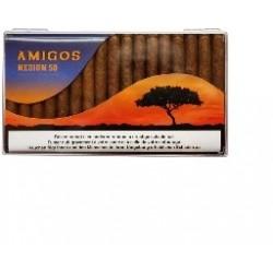 AMIGOS MEDIUM/50