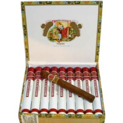 1 CIGARE ROMEO ET JULIETA CHURCHILL