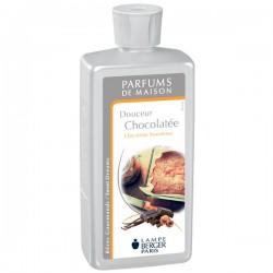 Douceur Chocolaté