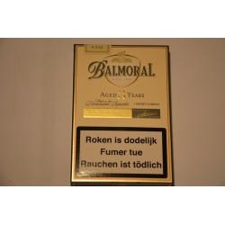 Balmoral 5 SHORT CORONA