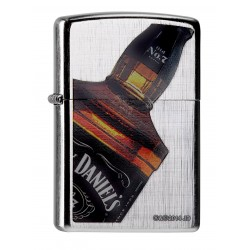 ZIP28181 Jack Daniels