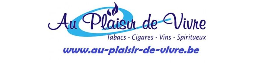 Balmoral Cigares