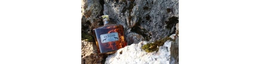 Esprit du Malt ( Distillerie Guillon )