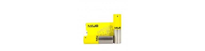 Accessoires pour cigarettes electronique
