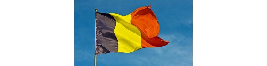 Produits Belge