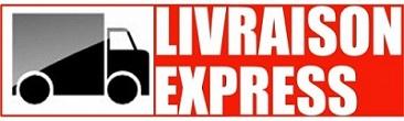 Nos produits express