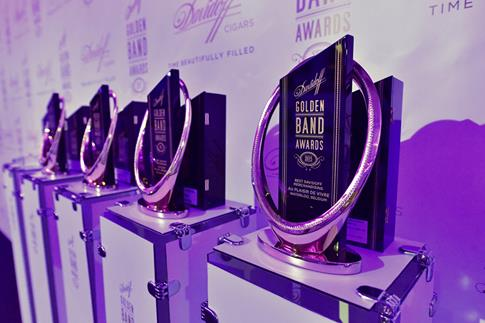 http://www.au-plaisir-de-vivre.be/fr/content/21-davidoff-golden-band-awards-2015