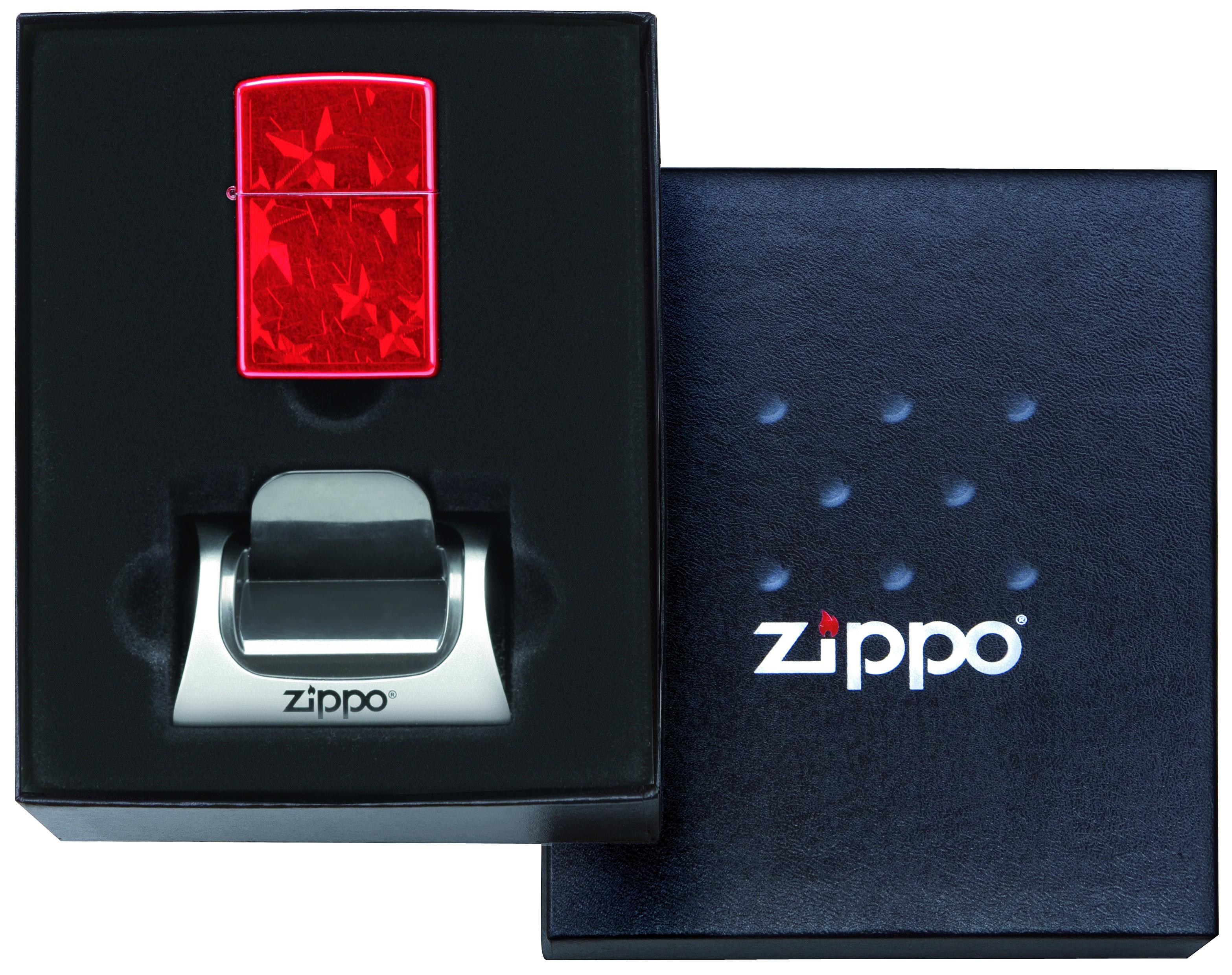 ZIPPO 60.001250 GIFTSET...