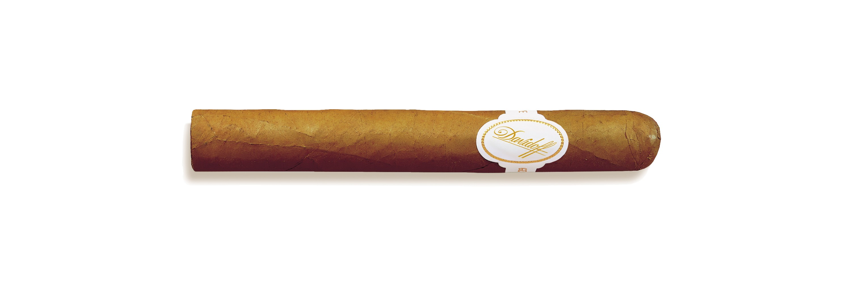 cigare 2000