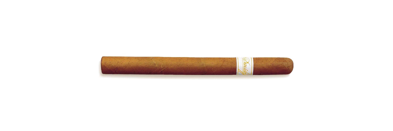 cigare Ambassadrice