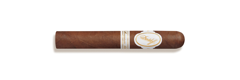Cigare Millennium Blend Petit Corona