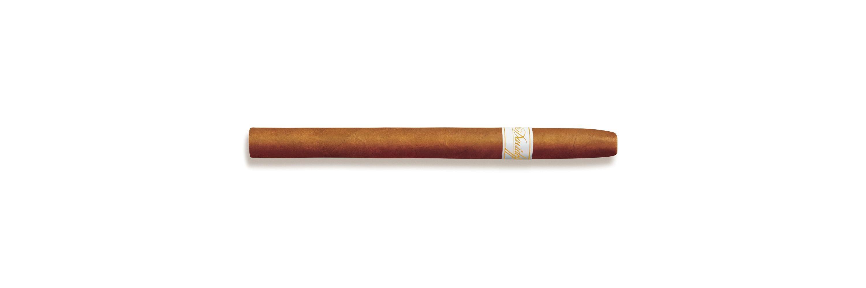 Cigare Exquisitos /10