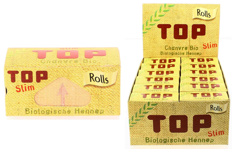 TOP ROULEAUX PAPIER A ROULER (*)