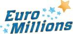 Cagnotte Euromillions multi joueurs Tirage du Vendredi 6 Novembre 2015