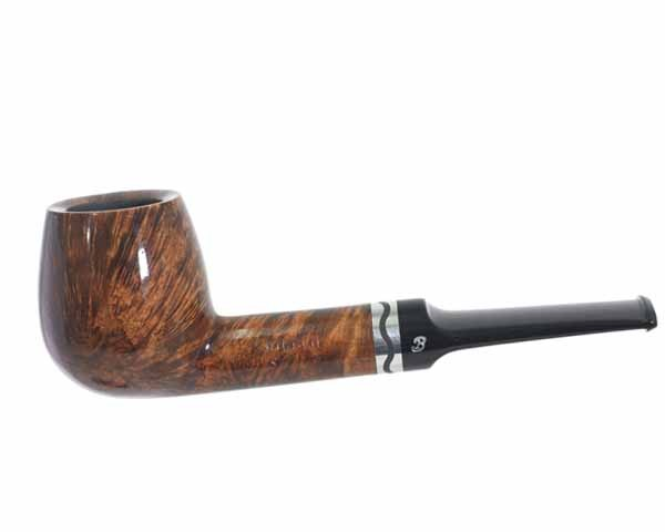 PIPE BIG BEN SWING 212