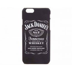 JD PHONE COVER FOR iPHONE 6
