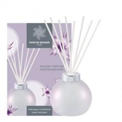 """Bouquet parfumé """"Boule de Nacre"""""""