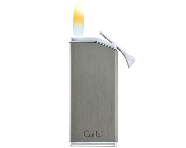 BRIQUET COLIBRI LI300C2 DELTA SOFT FLAME