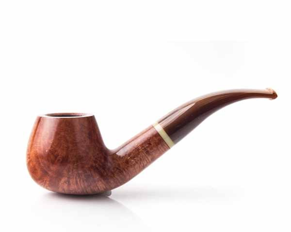 PIPE SAVINELLI DOLOMITI SMOOTH 645 P340LMC645 6MM