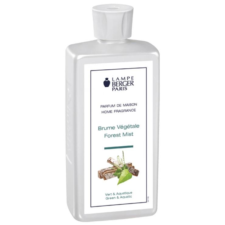 Parfum de Maison Brume Végétale