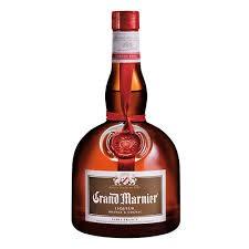 GRAND MARNIER® CORDON ROUGE 0.7L