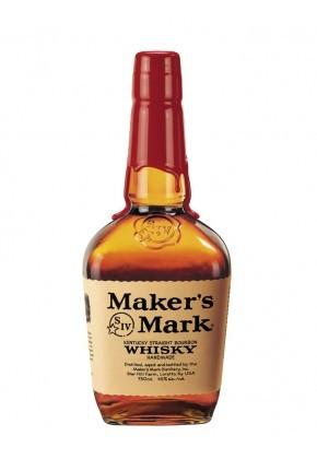MAKER S MARK 45% -0.7l
