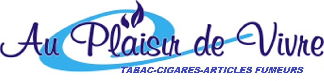 TABAC 50GR TIN DUNHILL MY MIXTURE 221B BAKER ST. CODE OMEGA