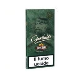 Toscano Garibaldi/5