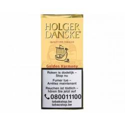 HOLGER DANSKE PREMIUM 50GR.