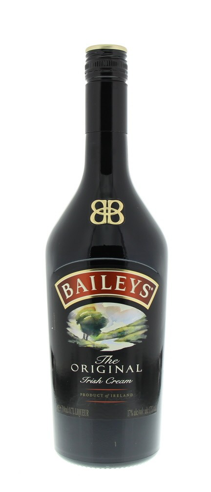 Baileys 17° 0.7L