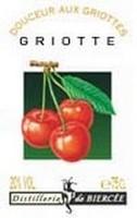 DOUCEUR GRIOTTE DEMOISELLE (0,2L)