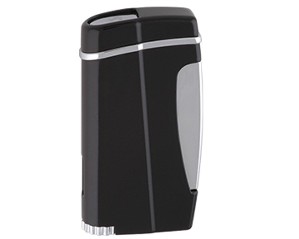 BRIQUET XIKAR 502 EXECUTIVE II