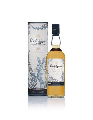 Dalwhinnie 30 Years Special Release 2019 48.8° 0.7L
