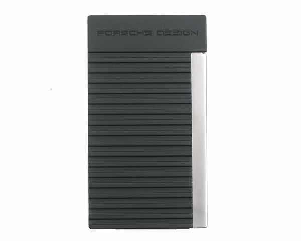 BRIQUET PD P3647.0