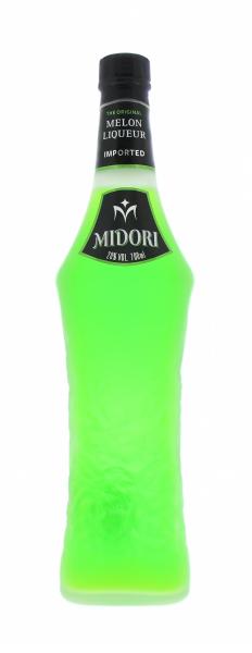 Midori Melon 20° 0.7L