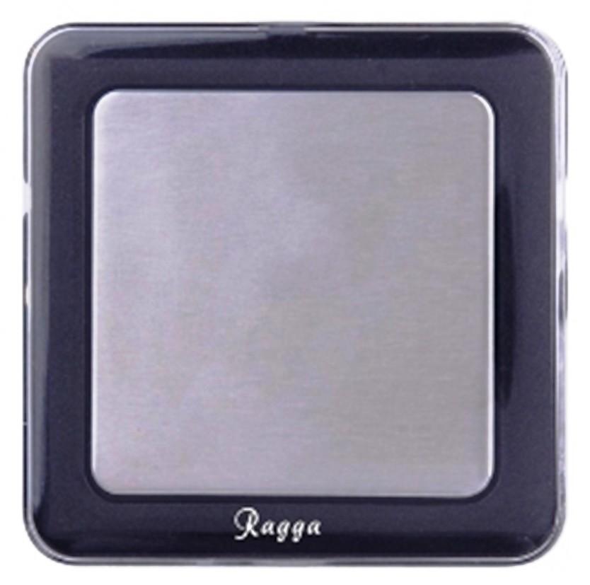 RAGGA DIGITAL SCALE LT-GS...