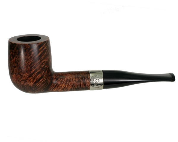 PIPE PETERSON ARAN...