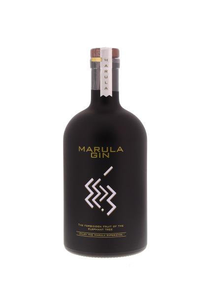 Marula Gin 40° 0.5L