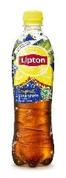 LIPTON RTD ORIG.SP. 6X50CL.PET