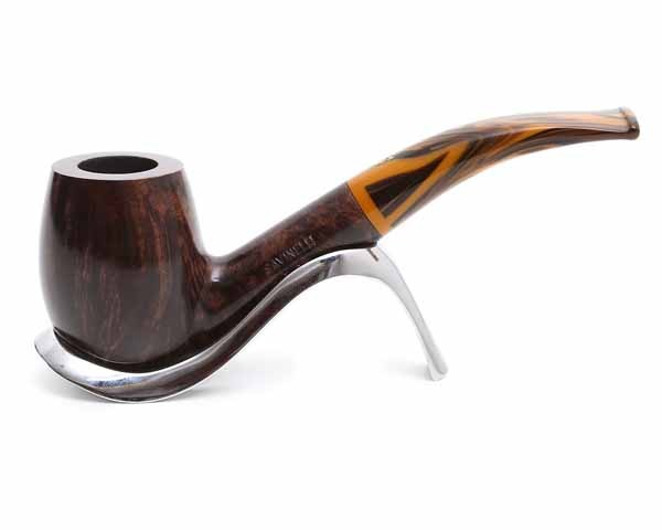 PIPE SAVINELLI TIGRE SMOOTH...