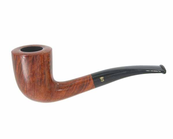 PIPE STANWELL ROYAL GUARD...