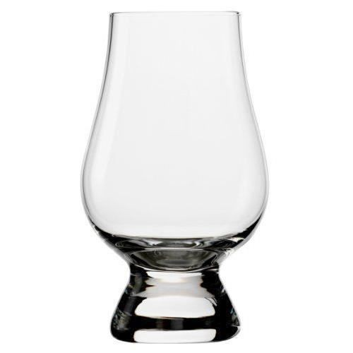 Lot de 6 verres à Whisky...