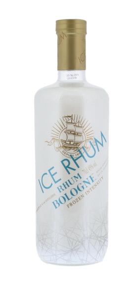Ice Rhum Bologne 45° 0.7L