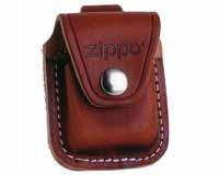 ZIPPO 60.001216 LIGHTER...