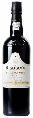 Porto Graham's Fine Tawny...
